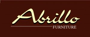 http://www.davaojobsopportunities.com/2016/04/job-vacancies-at-abrillo-furniture-inc.html