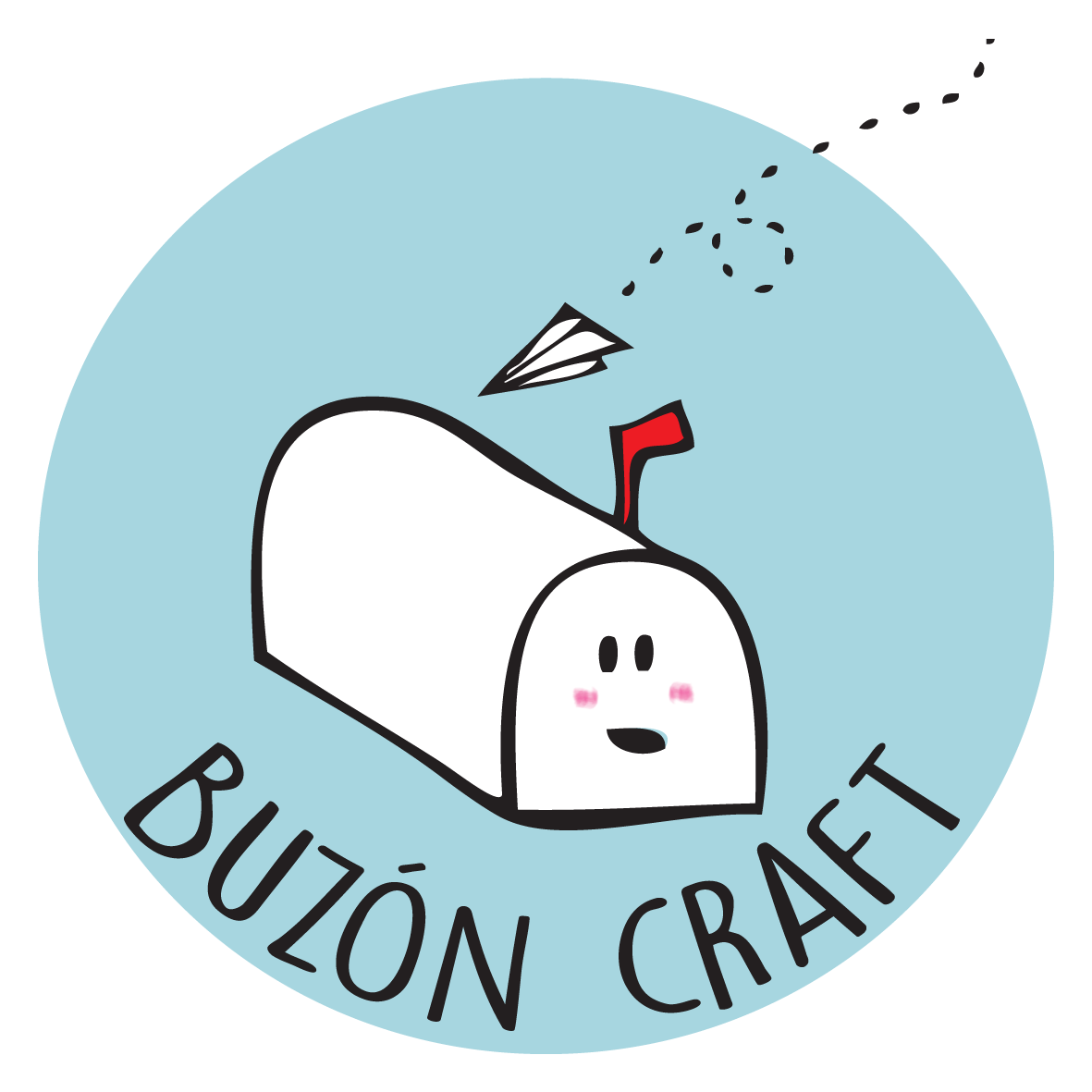 Participo en Buzon Craft