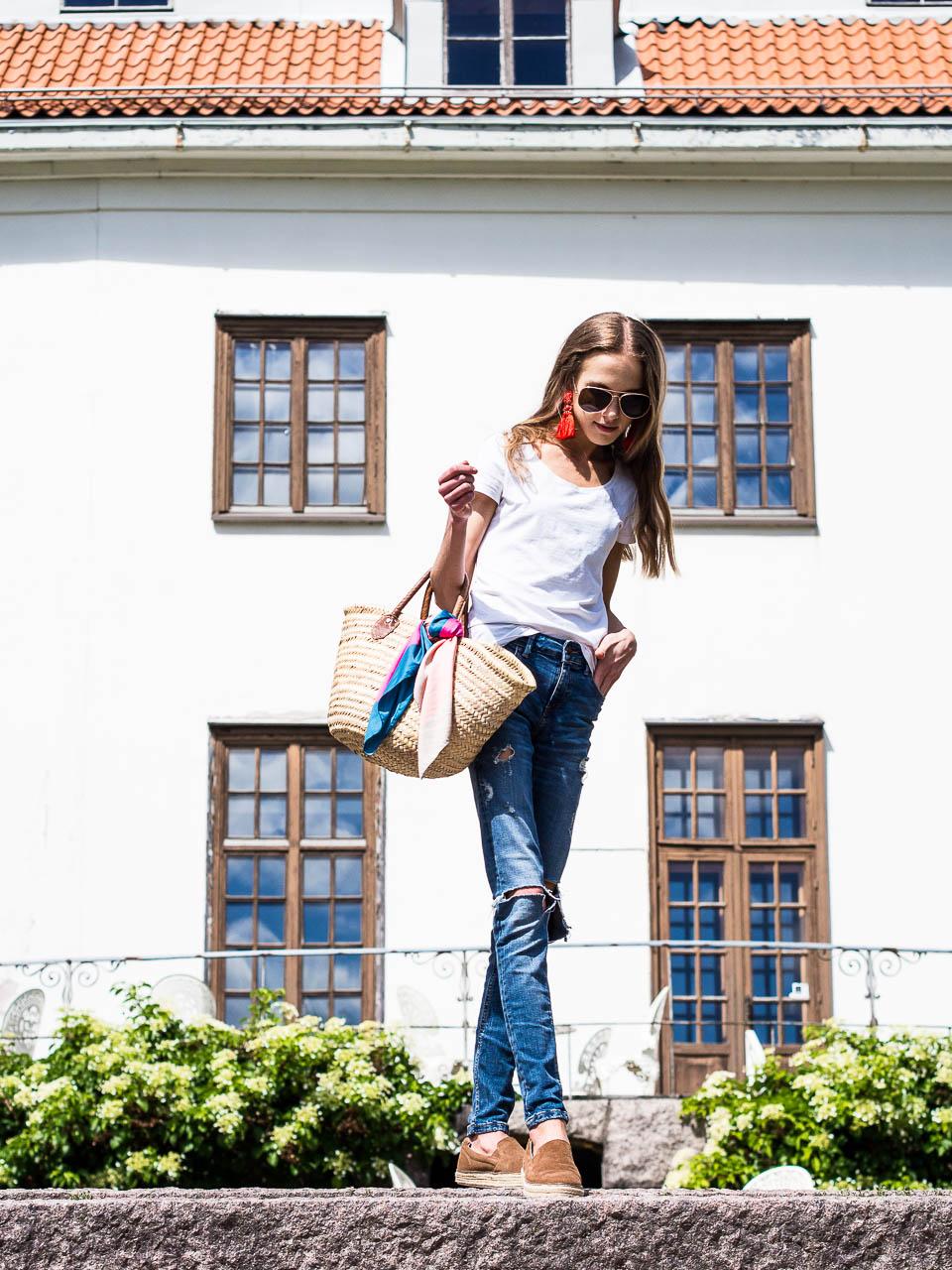 summer-trends-basket-bag