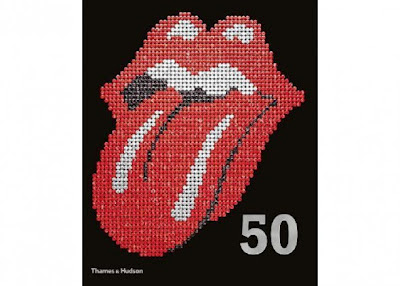 the_rolling-stones_50,book,psychedelic-rocknroll