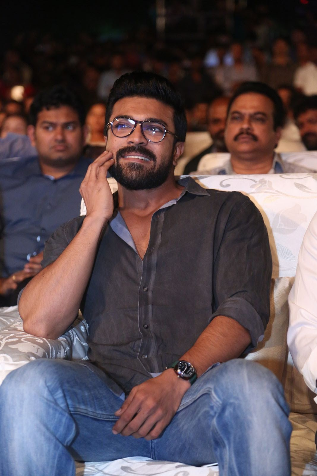 ram charan latest stylish photos-HQ-Photo-9