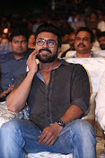ram charan latest stylish photos-thumbnail-9