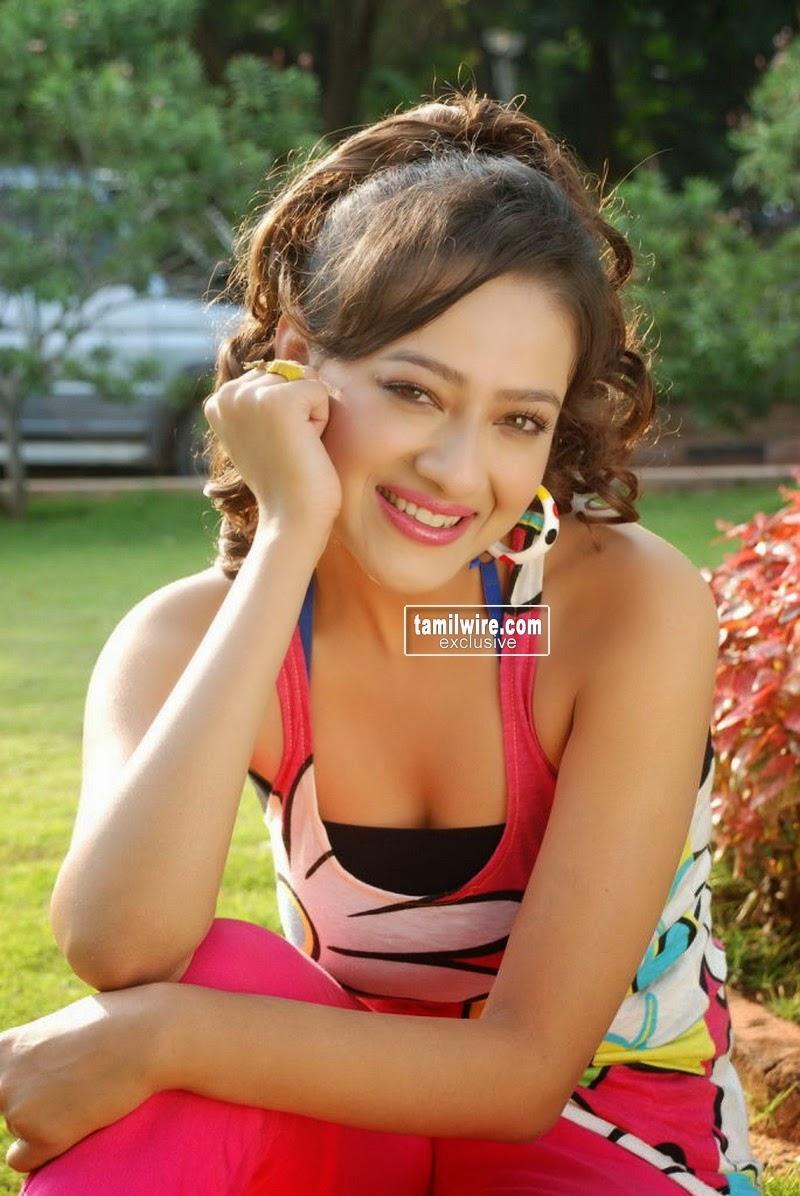 Hot Tamil Girls Photos-3901