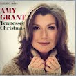Review: Amy Grant's New Tennessee Christmas CD