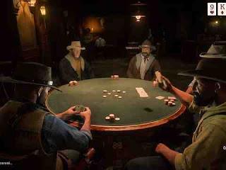 सपने में जुआ खेलना sapne me gambling dekhna