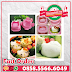 Nasi Bento Hello Kitty Purwokerto SEHAT HIGIENIS | 0858.5566.6049
