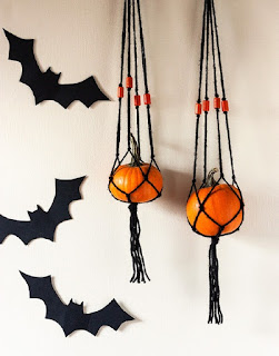 halloween-crafts-for-babies