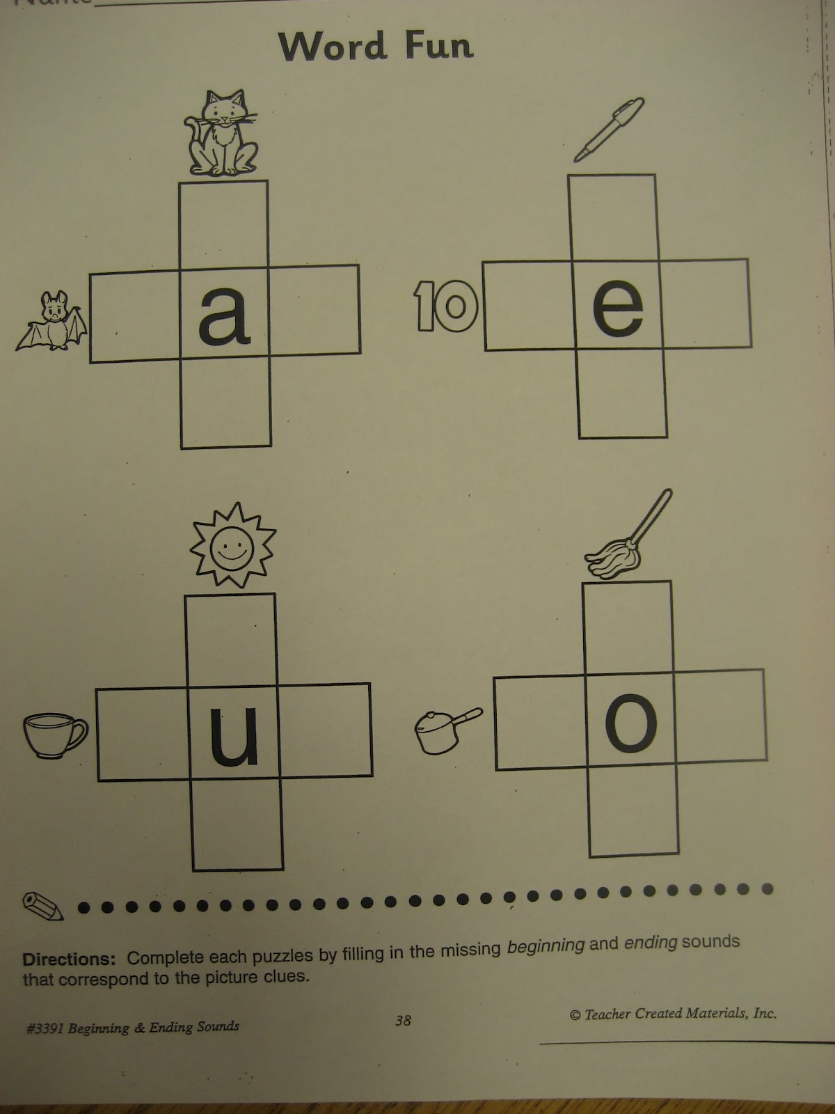 Kinder Doodles This Week S Literacy Stations