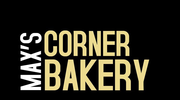 corner bakery offers