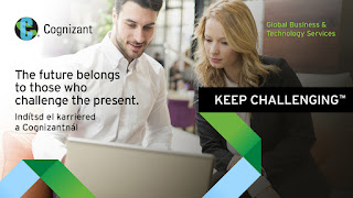 Cognizant Latest Interview Experience & Tips - Freshers