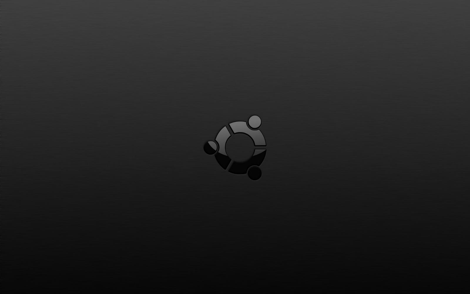 Free Wallpicz: Linux Desktop Wallpaper Hd