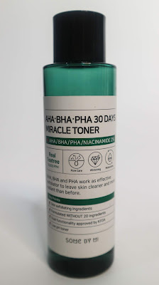 Some-By-Mi-AHA-BHA-PHA-30-Days-Miracle-Toner