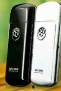 Nano Spray Murah