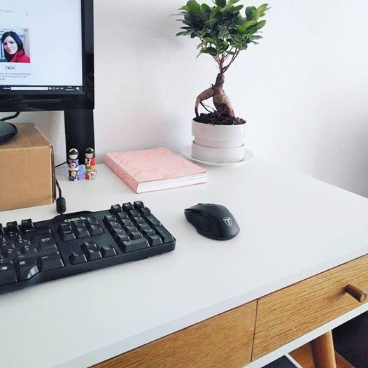 escritorio-estilo-escandinavo-para-salon