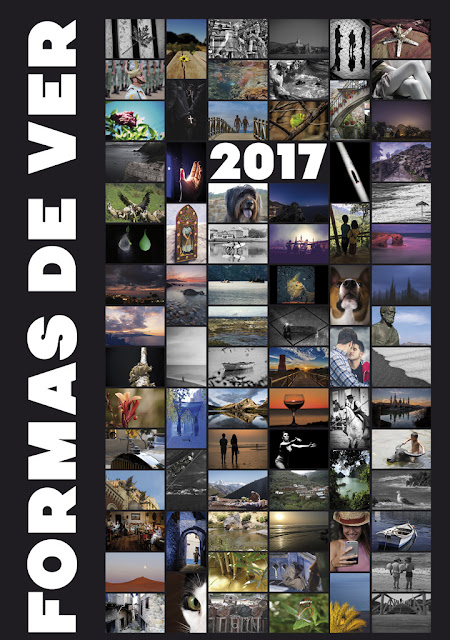 Portada Calendario 2017