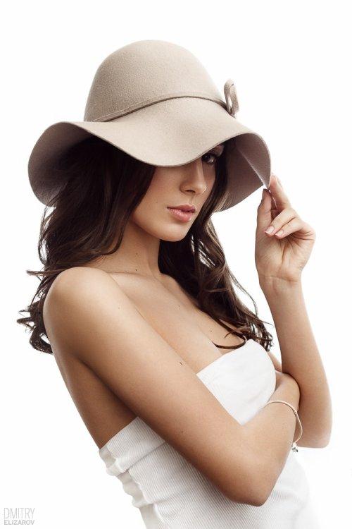 Dmitry Elizarov 500px fotografia mulheres modelos russas sensuais beleza fashion