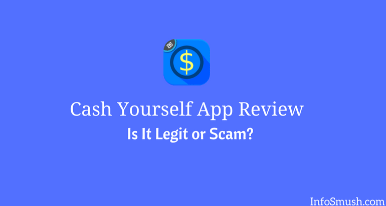 cash yourself review