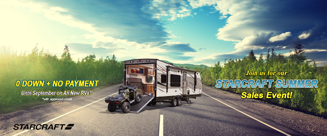 http://www.clearcreekrvcenter.com/