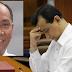 """Journalist Sympathize with Sen. Trillanes """"Sa Totoo Lang Naawa Na Ako Kay Sen. Antonio Trillanes"""""""