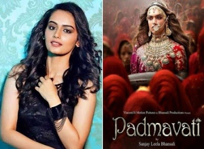 instamag-news-miss-world-manushi-chillar-on-padmavati-row