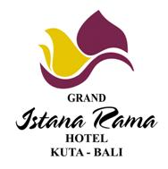 HHRMA HOTEL JOB INFO CAREER - GRAND ISTANA RAMA HOTEL ...