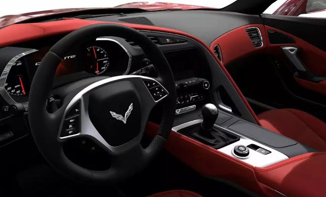 2019 Chevrolet Corvette Zora ZR1 Review Design Release Date Price And Specs