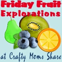 http://craftymomsshare.blogspot.com/search/label/fruit