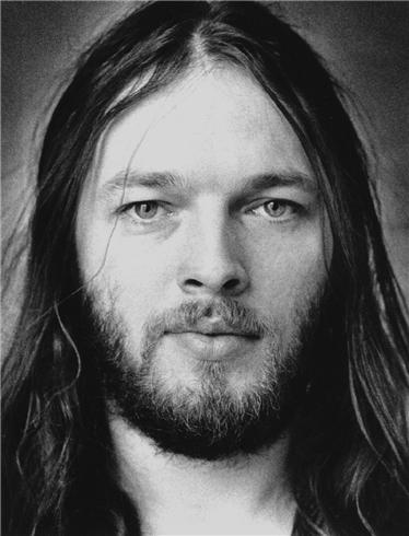 life in the 1960s david jon gilmour. Black Bedroom Furniture Sets. Home Design Ideas