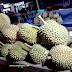 Cara Menghilangkan Bau Durian Dalam Kereta