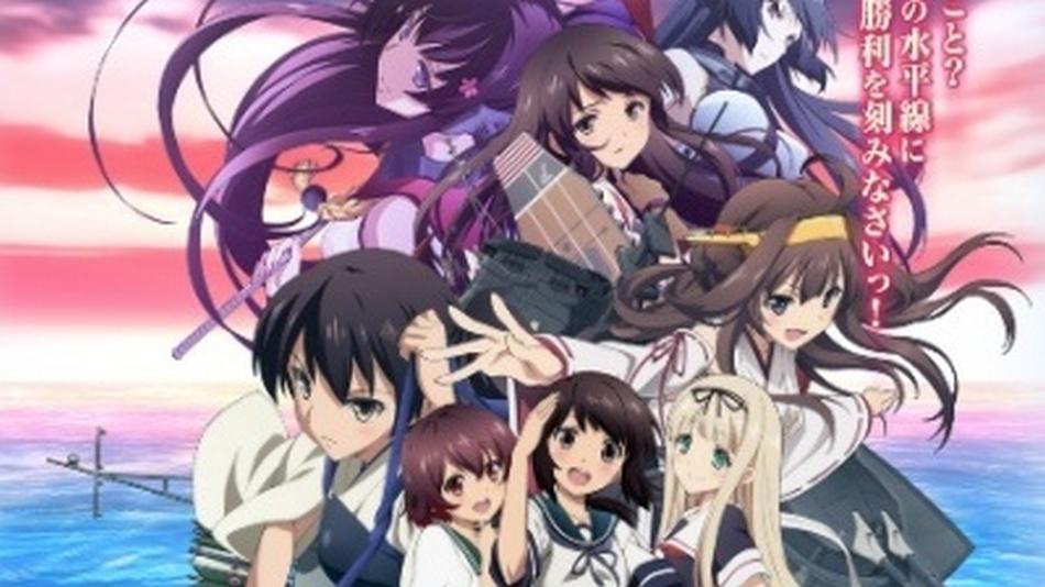 2019 sequel anime list