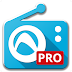 Audials Radio Pro v7.3.4 APK [Patched]