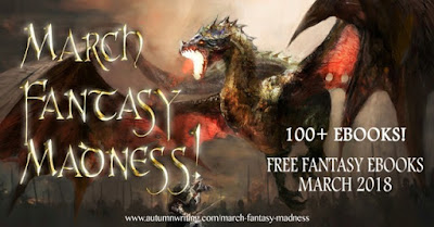 http://www.autumnwriting.com/march-fantasy-madness/
