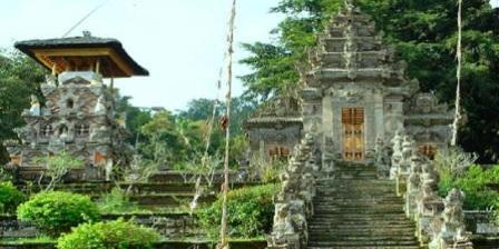 Pura Kehen pura kehen temple bali pura kehen ubud pura kehen temple pura kehen yang terdapat di kabupaten bangli termasuk pura kehen wiki pura kehen map