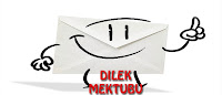 http://www.dilekmektubu.com/search/label/iyi%20ak%C5%9Famlar?&max-results=8