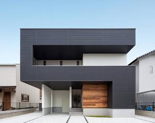 konsultan arsitek terbaik