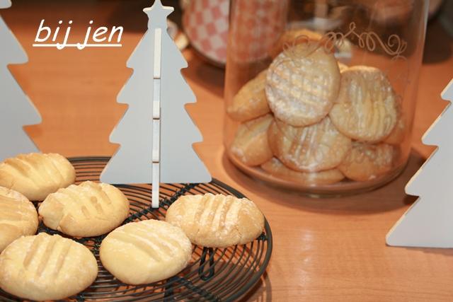 plätzchen, koekjes, cookies, gabelkekse, schneeflöckchen, backen, weihnachten, xmas, kerst