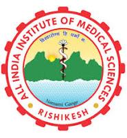 AIIMS Rishikesh Previous Year Staff Nurse Question