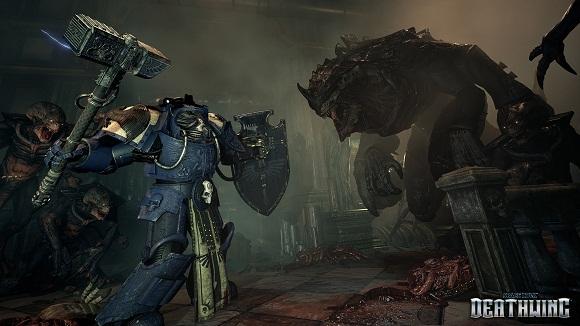 space-hulk-deathwing-pc-screenshot-www.ovagames.com-11