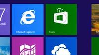 Guida all' App Store di Windows 10 per scaricare applicazioni