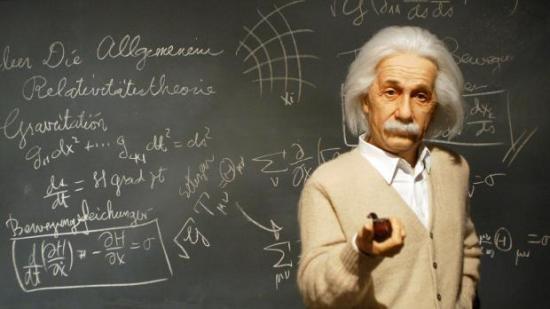 γρίφος αϊνστάιν το 98 αδυνατεί να βρει τ