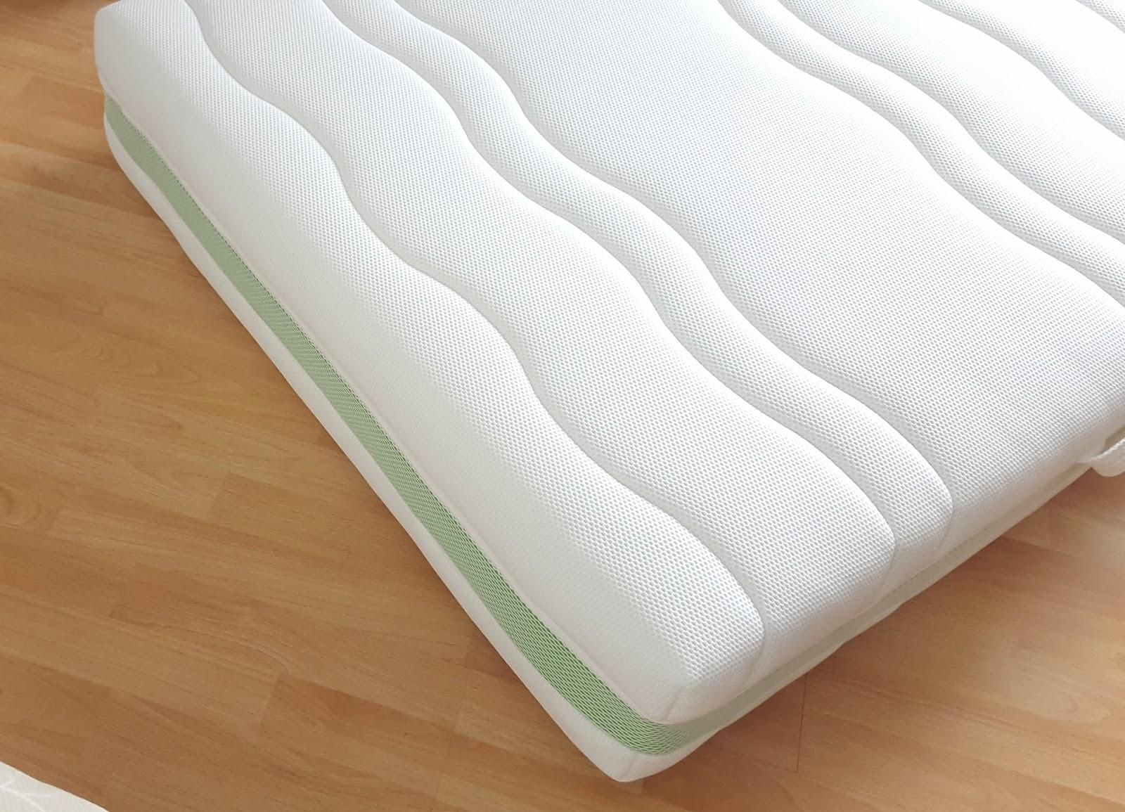 worauf achten beim matratzenkauf worauf achten beim. Black Bedroom Furniture Sets. Home Design Ideas