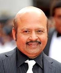 Rajesh Roshan Family Wife Son Daughter Father Mother Age Height Biography Profile Wedding Photos