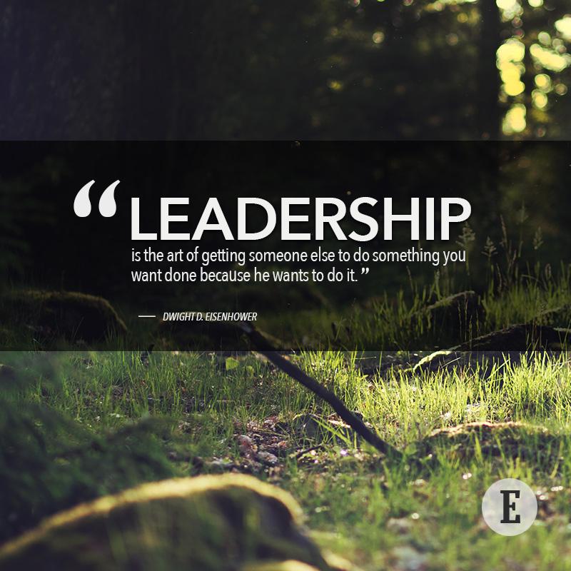 Quotes Leadership: Musings 'n Scribblings Of A Philanthrope .. : Leadership