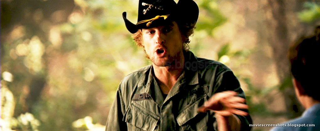 Vagebond's Movie ScreenShots: Drillbit Taylor (2008)  Drillbit