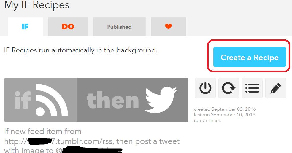 xdating premium account hack Remind password: login: back.