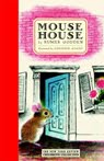 Mouse House (Rumer Godden) - original: 1952
