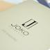 Joko, Cienie Prasowane do Powiek Quattro, J411, 6 g