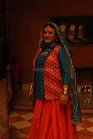 Jaat Ki Jugni  Ek Vispak Prem Kahaani   TV Show Stills Exclusive Pics ~  055.JPG
