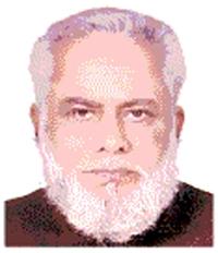 Aziz Hussain Aziz