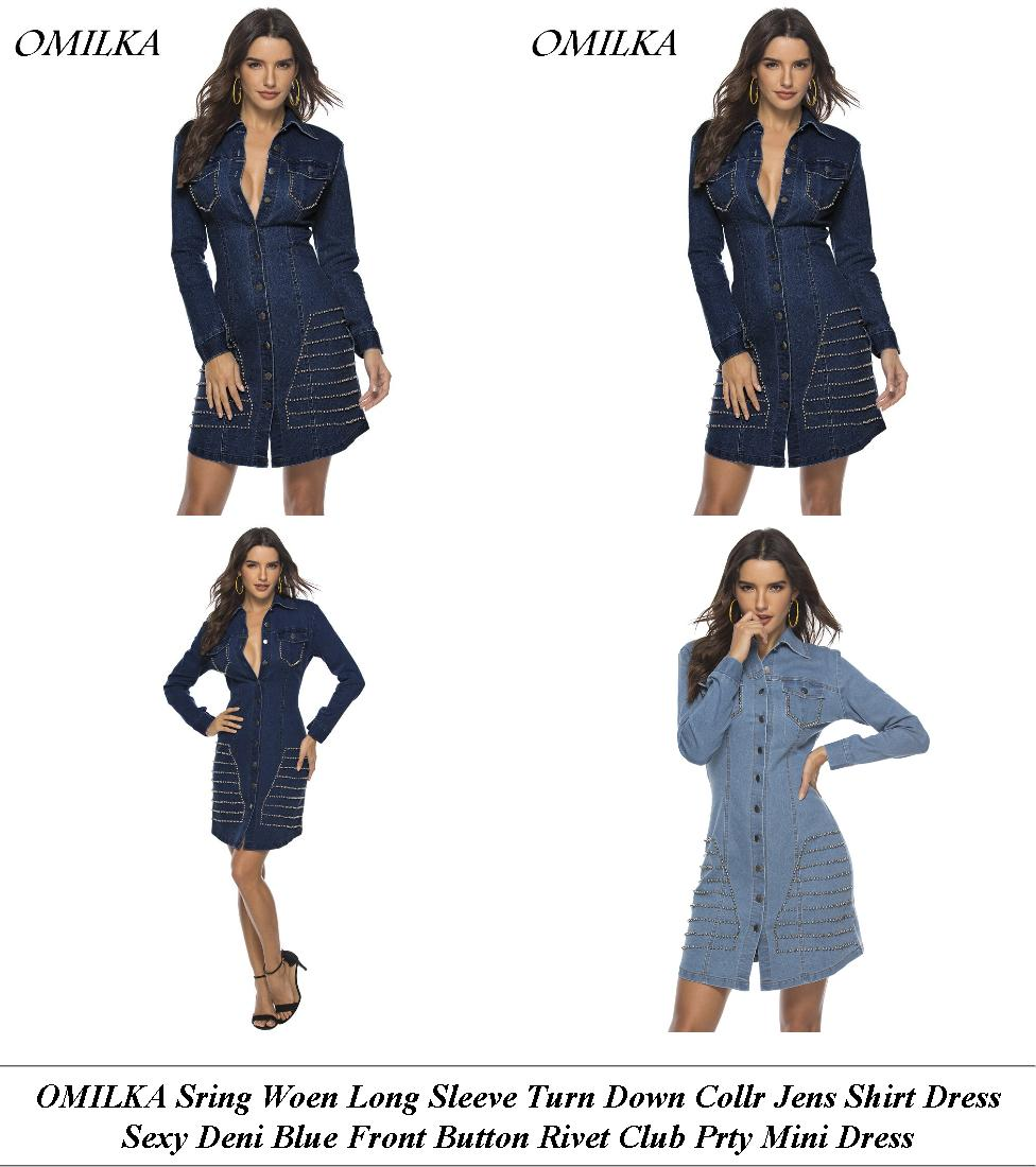 Indian Dresses - Next Uk Sale - Off The Shoulder Dress - Cheap Summer Clothes